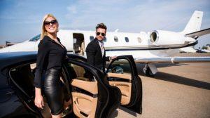 Austin Business Services