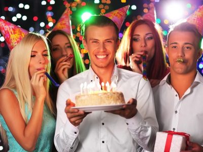 Fort Worth Birthday Party Limo Service, Limousine, Party Bus, Shuttle, Charter, Bar Club Crawl, Wine Tasting, Brewery Tour, Transportation Service, Nightclub, City Tour, Golf