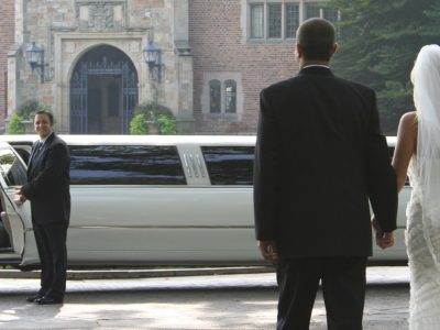 Fort Worth Wedding Limo Service, Limousine, Sedan, Party Bus, Shuttle, Charter, Bride, Groom, Classic, Vintage, Antique, White Rolls Royce Bentley, One Way, Bridal Party, Groomsmen
