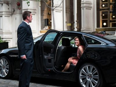 Houston Black Car Service, Executive Airport Transfers, Corporate Travel, Events, tours, Weddings, Professional, Chauffeur, Valet Service, Sedan, SUV, Limo, Limousine, Charter Bus, Shuttle