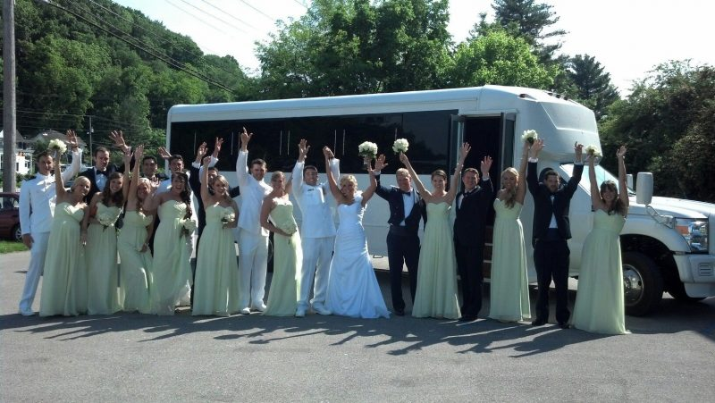 Houston Wedding Limo Bus Services, Limousine, Sedan, Party Bus, Shuttle, Charter, Bride, Groom, Classic, Vintage, Antique, White Rolls Royce Bentley, One Way, Bridal Party, Groomsmen, Cadillac Escalade, Lincoln