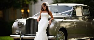Houston Wedding Limo Services, Limousine, Sedan, Party Bus, Shuttle, Charter, Bride, Groom, Classic, Vintage, Antique, White Rolls Royce Bentley, One Way, Bridal Party, Groomsmen, Cadillac Escalade, Lincoln