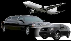 Fort Worth Airport Shuttle Limousine Rentals, Charter, SUV, Sedan, Limo, Black Car Service, Sprinter Van, Transfer, Dallas, International, Corporate, Business, Meet and Greet