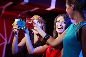 Houston Bar Club Crawl Limo Rentals, VIP, Limo Bus, Shuttle, Charter, Valet, Nightclub, Nightlife, Downtown, Limousine, Sedan, SUV, Hourly, Round Trip, Music Venue, Festival