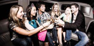 Houston Bar Club Crawl Party Bus Rentals, VIP, Limo Bus, Shuttle, Charter, Valet, Nightclub, Nightlife, Downtown, Limousine, Sedan, SUV, Hourly, Round Trip, Music Venue, Festival