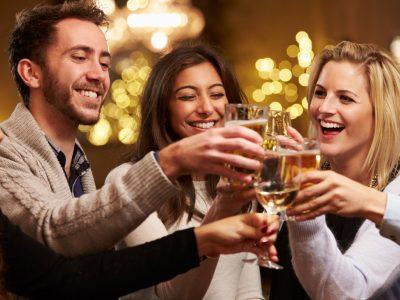 Houston Bar Club Crawl Party Bus Services, VIP, Limo Bus, Shuttle, Charter, Valet, Nightclub, Nightlife, Downtown, Limousine, Sedan, SUV, Hourly, Round Trip, Music Venue, Festival