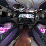 Houston Hummer Limo Rates, Limousine, White, Black Car Service, Wedding, Round Trip, Anniversary, Nightlife, Getaway, Birthday, Brewery Tour, Wine Tasting, Funeral, Memorial, Bachelor, Bachelorette, City Tours, Events, Concerts, SUV, H1, H2, H3