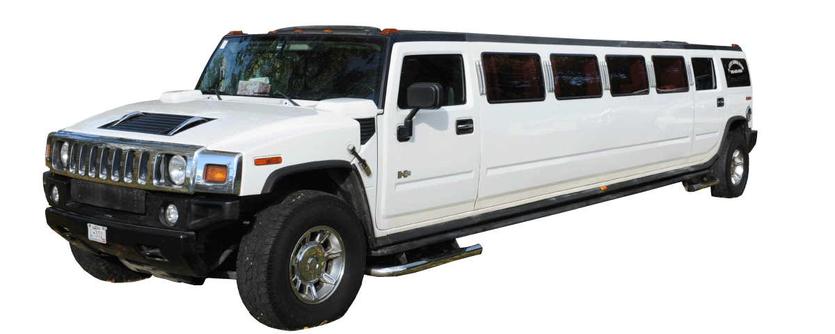 Houston Hummer Limo Rental Service, Limousine, White, Black Car Service, Wedding, Round Trip, Anniversary, Nightlife, Getaway, Birthday, Brewery Tour, Wine Tasting, Funeral, Memorial, Bachelor, Bachelorette, City Tours, Events, Concerts, SUV, H1, H2, H3