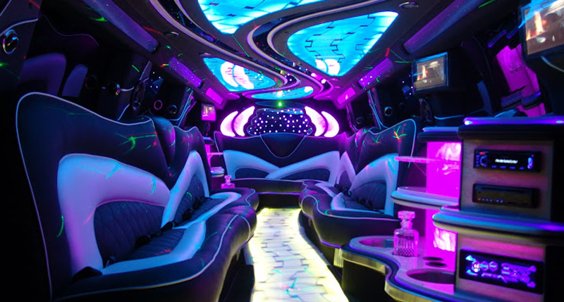 Houston Hummer Limo Services, Limousine, White, Black Car Service, Wedding, Round Trip, Anniversary, Nightlife, Getaway, Birthday, Brewery Tour, Wine Tasting, Funeral, Memorial, Bachelor, Bachelorette, City Tours, Events, Concerts, SUV, H1, H2, H3