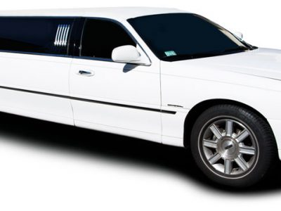 Houston Lincoln Limo Rental Services, Limousine, White, Black Car Service, Wedding, Round Trip, Anniversary, Nightlife, Getaway, Birthday, Brewery Tour, Wine Tasting, Funeral, Memorial, Bachelor, Bachelorette, City Tours, Events, Concerts