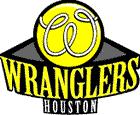 Houston Wranglers
