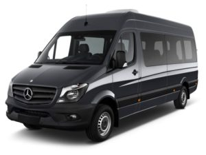 Houston Airport Transportation Rental Services Buses Limos