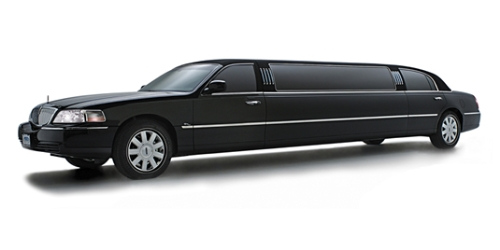 6 Passenger Limo Services Rental Transportation Houston