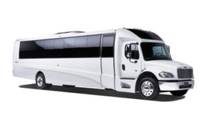 Houston Transportation Rental Services Limos Buses