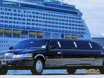Austin Cruise Port Galveston Limo Shuttle Charter Bus Services