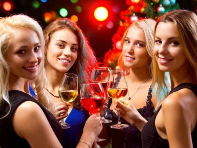 Fort Worth Bachelorette Party Limo Service, Limousine, Party Bus, Shuttle, Charter, Bar Club Crawl, Brewery Tour, Nightlife, Transportation Service, Bridal, Spay Day, Hotel, Wine Tasting, Hen Party