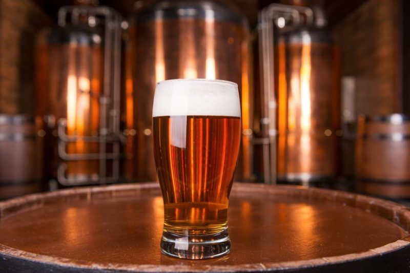 Fort Worth Brewery Tour Limo Service, The Best Beer Tasting, Party Bus, Transportation, Ipa, ale, logger, porter, Limousine, Sedan, SUV, Charter, Shuttle, Distillery, Beer Tour