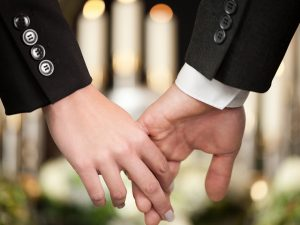 Fort Worth Funeral Limo Services, cemetery, mortuary, black limousine, charter, shuttle, sedan, SUV, transportation, wake, viewing, memorial, Sprinter van, procession, funeral home, Limo Bus