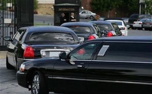 Fort Worth Funeral Limousine Rentals, cemetery, mortuary, black Limo, charter, shuttle, sedan, SUV, transportation, wake, viewing, memorial, Sprinter van, procession, funeral home