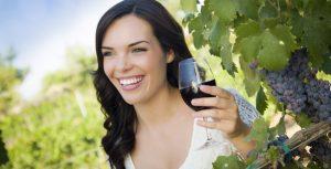 Fort Worth Winery Tour Limo Rentals, Transportation, Sedan, SUV, Charter, Shuttle, Wine Tasting, Cabernet, Sauvignon, Chardonnay, Merlot, Zinfandel, Party Bus, Limousine, Black Car Service