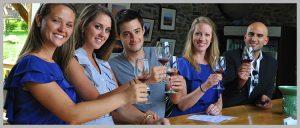 Fort Worth Winery Tour Limo Services, Transportation, Sedan, SUV, Charter, Shuttle, Wine Tasting, Cabernet, Sauvignon, Chardonnay, Merlot, Zinfandel, Party Bus, Limousine, Black Car Service