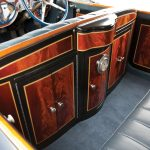 Houston Antique Classic Car Rates, wedding transportation, getaway cars, vintage, old, Rolls Royce, Bentley, trucks, Sedan, Anniversary, Birthday