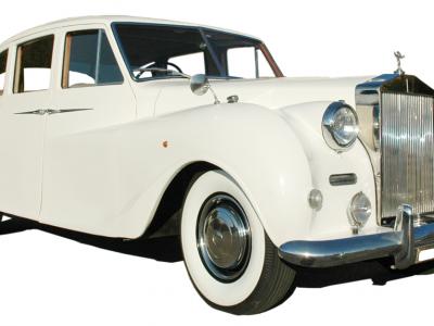 Houston Antique Classic Car Rental Services, wedding transportation, getaway cars, vintage, old, Rolls Royce, Bentley, trucks, Sedan, Anniversary, Birthday