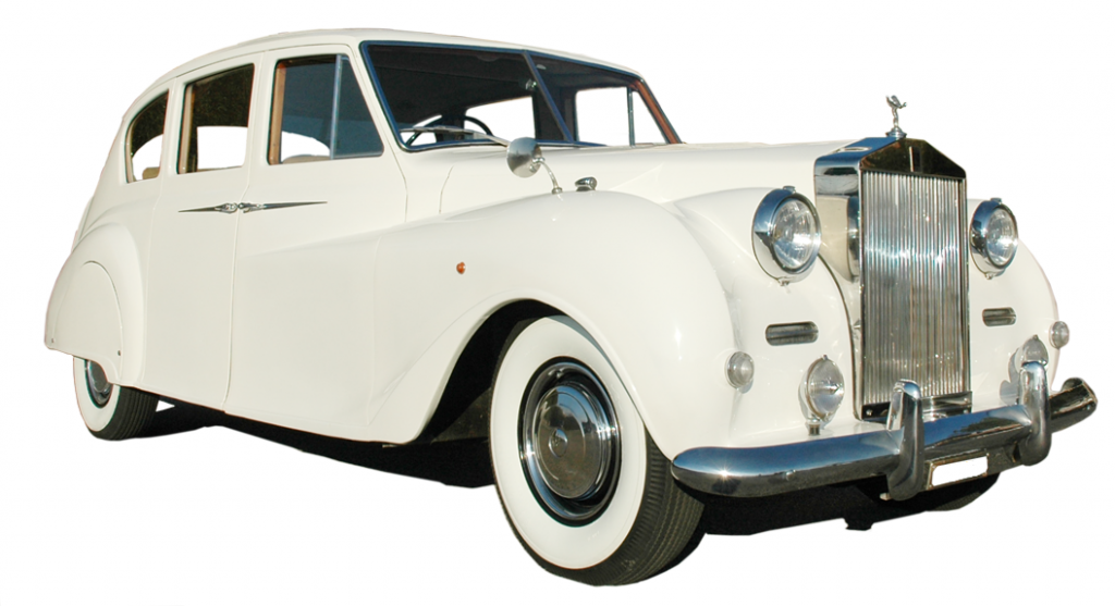 Houston Antique Classic Car Rental Services, wedding transportation, getaway cars, vintage, old, Rolls Royce, Bentley, trucks, Sedan, Anniversary, Birthday
