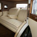 Houston Antique Classic Car Services, wedding transportation, getaway cars, vintage, old, Rolls Royce, Bentley, trucks, Sedan, Anniversary, Birthday