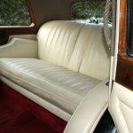 Houston Antique Vintage Car Rates, wedding transportation, getaway cars, classic, old, Rolls Royce, Bentley, trucks, Sedan, Anniversary, Birthday
