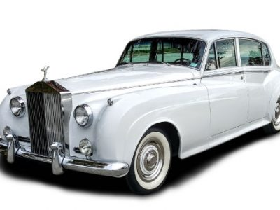 Houston Antique Vintage Car Rental Services, wedding transportation, getaway cars, classic, old, Rolls Royce, Bentley, trucks, Sedan, Anniversary, Birthday