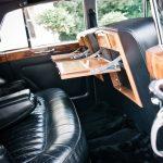 Houston Antique Vintage Car Services, wedding transportation, getaway cars, classic, old, Rolls Royce, Bentley, trucks, Sedan, Anniversary, Birthday