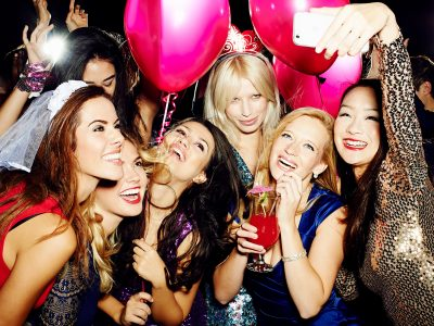 Houston Bachelorette Party Bus Services, Limousine, Limo Bus, Shuttle, Charter, Bar Club Crawl, Brewery Tour, Nightlife, Transportation Service, Bridal, Spay Day, Hotel, Wine Tasting, Hen Party