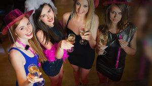 Houston Bachelorette Party Limo Bus Rentals, Party Bus, Limousine, Shuttle, Charter, Bar Club Crawl, Brewery Tour, Nightlife, Transportation Service, Bridal, Spay Day, Hotel, Wine Tasting, Hen Party