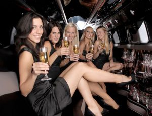 Houston Bachelorette Party Limo Rentals, Party Bus, Limousine, Limo Bus, Shuttle, Charter, Bar Club Crawl, Brewery Tour, Nightlife, Transportation Service, Bridal, Spay Day, Hotel, Wine Tasting, Hen Party