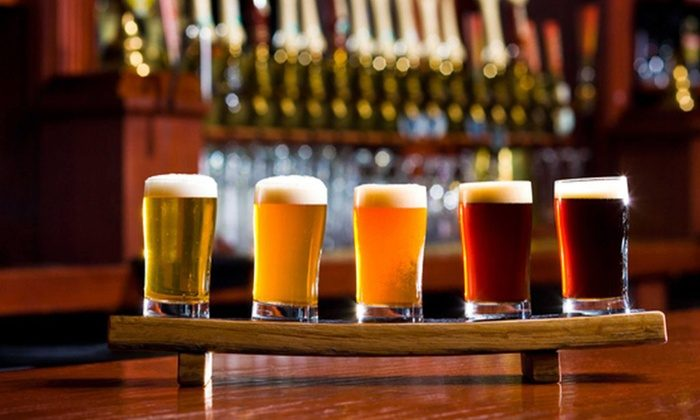 Houston Brewery Tour Limo Bus Services, The Best Beer Tasting, Party Bus, Transportation, Ipa, ale, logger, porter, Limousine, Sedan, SUV, Charter, Shuttle, Distillery, Beer Tour