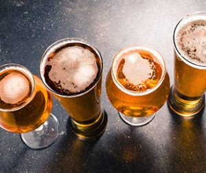Houston Brewery Tour Limo Rentals, The Best Beer Tasting, Party Bus, Transportation, Ipa, ale, logger, porter, Limousine, Sedan, SUV, Charter, Shuttle, Distillery, Beer Tour