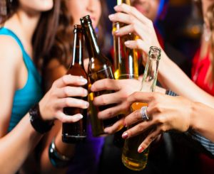 Houston Brewery Tour Party Bus Rentals, The Best Beer Tasting, Limo Bus, Transportation, Ipa, ale, logger, porter, Limousine, Sedan, SUV, Charter, Shuttle, Distillery, Beer Tour