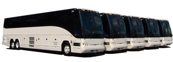 Houston Charter Bus Rental Service, Shuttle, City Tours, Weddings, Birthday, Bar Crawl, Wine Tasting, Brewery Tour, Concert, Music Venue, Airport, Luxury, Corporate, Business, Funeral,Bachelor Party, Bachelorette Party