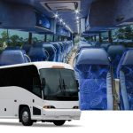 Houston Charter Bus Services, City Tours, Weddings, Birthday, Bar Crawl, Wine Tasting, Brewery Tour, Concert, Music Venue, Airport, Luxury, Corporate, Business, Funeral,Bachelor Party, Bachelorette Party