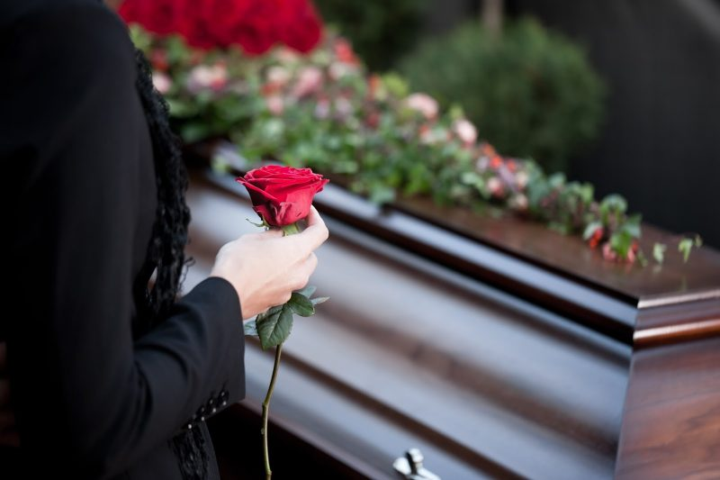 Houston Funeral Limo Bus Services, cemetery, mortuary, black limousine, charter, shuttle, sedan, SUV, transportation, wake, viewing, memorial, Sprinter van, procession, funeral home