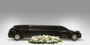Houston Funeral Limo Services, cemetery, mortuary, black limousine, charter, shuttle, sedan, SUV, transportation, wake, viewing, memorial, Sprinter van, procession, funeral home