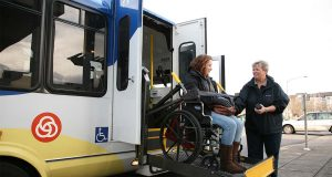 Houston Handicap ADA Senior Bus Rentals, transportation, airport, shuttle, charter, Round Trip, One Way, tours, birthday, anniversary, discount, non medical, Holidays, Christmas, Thanksgiving, Van, non emergency, Limo, Limousine