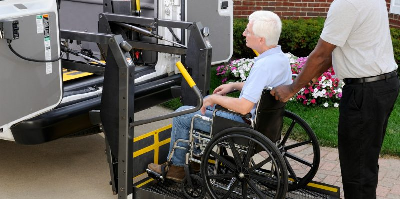 Houston Handicap ADA Senior Services, transportation, airport, shuttle, charter, Round Trip, One Way, tours, birthday, anniversary, discount, non medical, Holidays, Christmas, Thanksgiving, Van, non emergency, Limo, Limousine