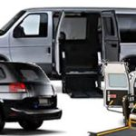 Houston Handicap ADA Senior Transportation Rental Services, vans, shuttle, bus, one way, hourly, wheelchair, assisted, day care, special needs, senior, Wedding, Birthday, Corporate, Funeral, Anniversary, Church, Doctor appointment,