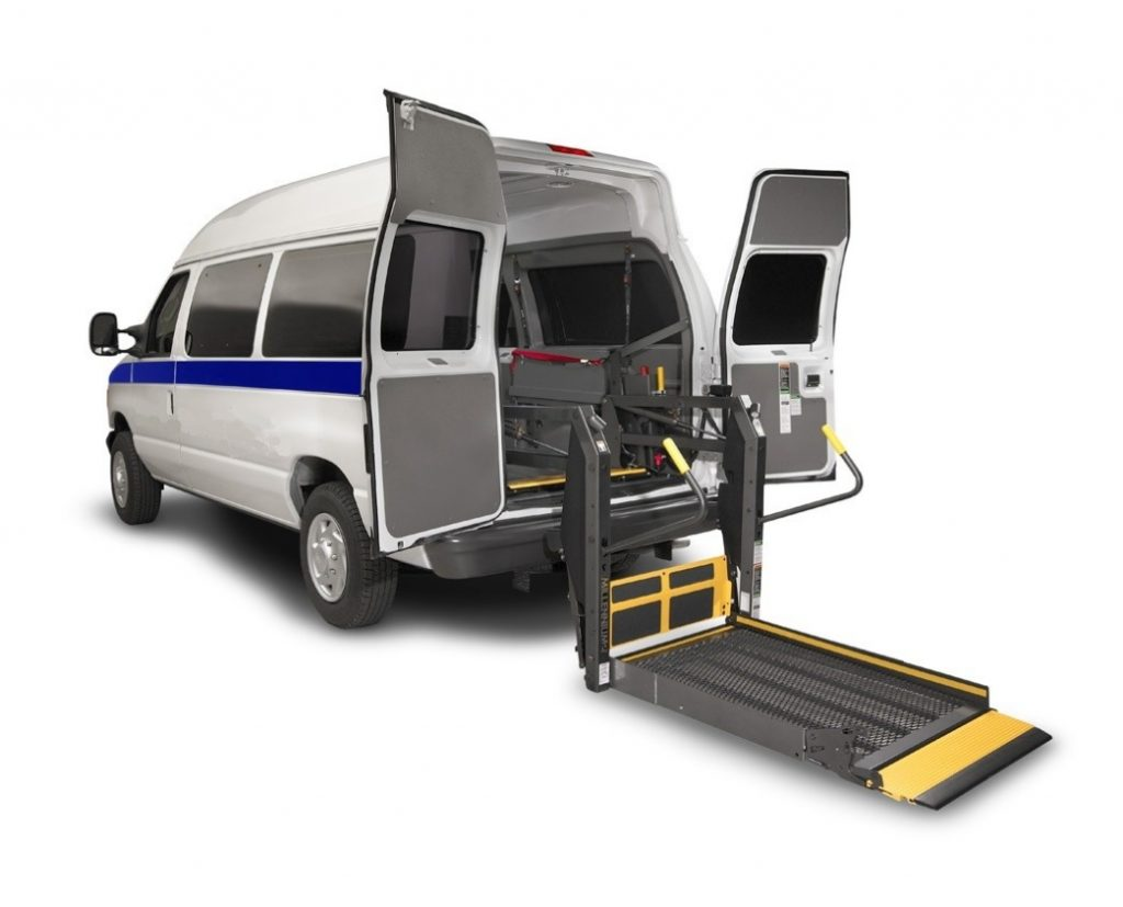 Houston Handicap ADA Transportation Rates, vans, shuttle, bus, one way, hourly, wheelchair, assisted, day care, special needs, senior, Wedding, Birthday, Corporate, Funeral, Anniversary, Church, Doctor appointment