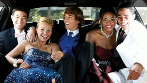 Houston Homecoming Limo Rentals, Prom, Limousine, High School Dances, Bus Rentals, School Districts, Chaperone, Student, Transportation, Dance, Limo Bus