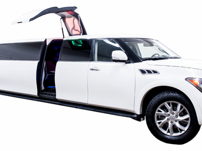 Houston Infinity Limo Rental Service, Limousine, White, Black Car Service, Wedding, Round Trip, Anniversary, Nightlife, Getaway, Birthday, Brewery Tour, Wine Tasting, Funeral, Memorial, Bachelor, Bachelorette, City Tours, Events, Concerts