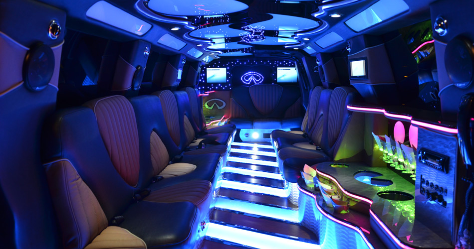 Houston Infinity Limo Services, Limousine, White, Black Car Service, Wedding, Round Trip, Anniversary, Nightlife, Getaway, Birthday, Brewery Tour, Wine Tasting, Funeral, Memorial, Bachelor, Bachelorette, City Tours, Events, Concerts