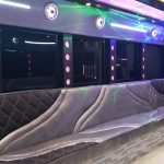 Houston Limo Bus Rates, Party Bus, Charter, Shuttle, City Tours, Weddings, Birthday, Bar club Crawl, Wine Tasting, Brewery Tour, Concert, Music Venue, Luxury, Tailgating, Corporate, Business